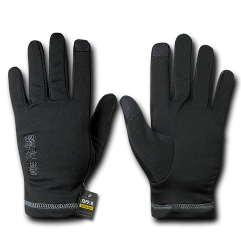 Tactical Nylon Glove Liners Rapid Dominance Rapdom T43