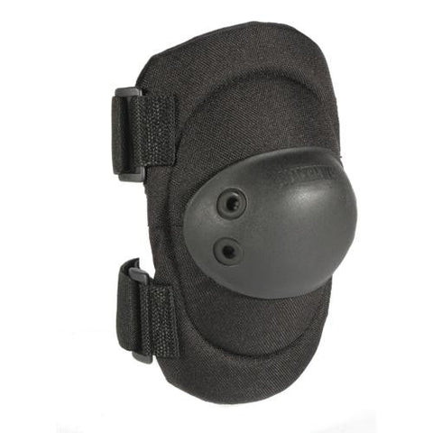 BlackHawk Tactical Elbow Pad Black