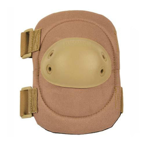 BlackHawk Tactical Elbow Pad Coyote Tan