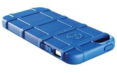 Field Case – iPhone 5, Dark Blue