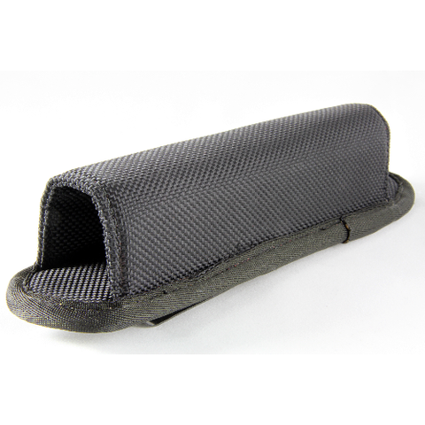 InfiniStar Holster- Nylon Black