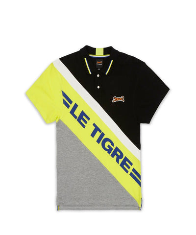 Le Tigre Royale Polo