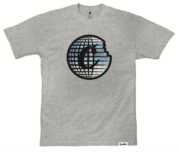 Cookies Hologram C-Bite Tee