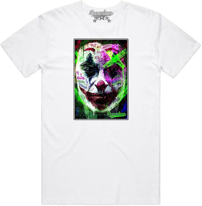 Legendary Joker Tee