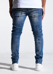 Embellish Crawley Denim