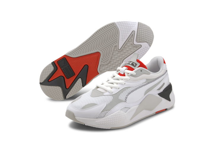 Puma RS-X3 Millenium Men&