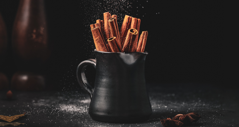 How Cinnamon Can Spice Up Your Health Routine
