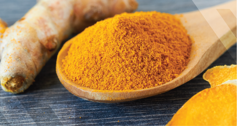 Our Favorite Turmeric-Infused Recipes (Hint: They're Simple)