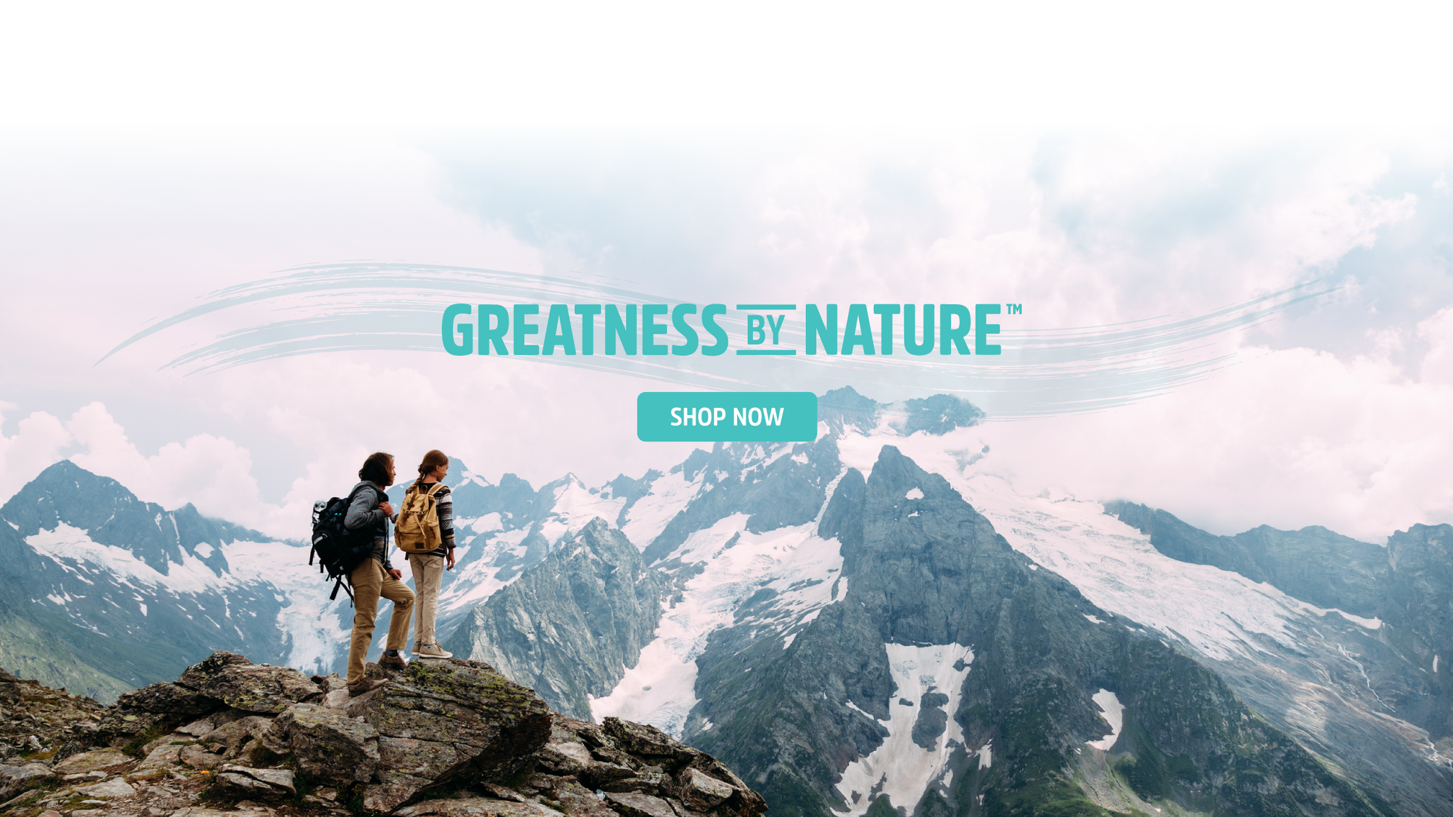 Zhou Nutrition Greatness By Nature