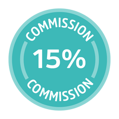 Zhou Nutrition's Affiliate Program With 15% Commission