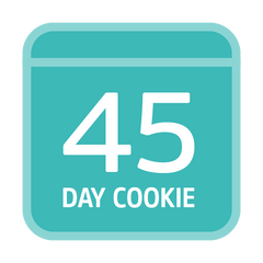Zhou Nutrition's 45 Day Affiliate Cookie Duration