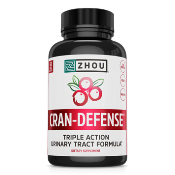 Cran-Defense