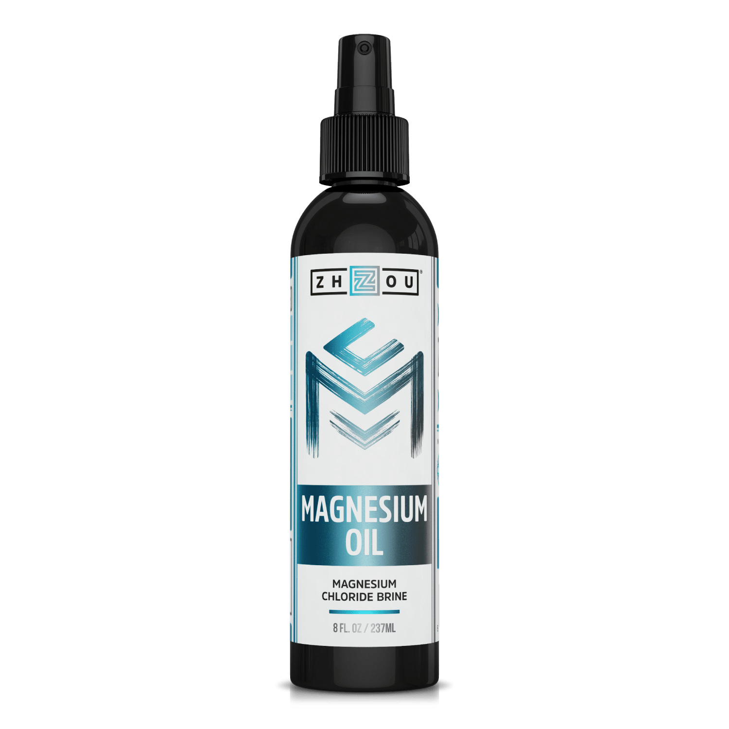 Zhou Nutrition Magnesium Oil Spray