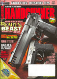 March/April 2014 American Handgunner