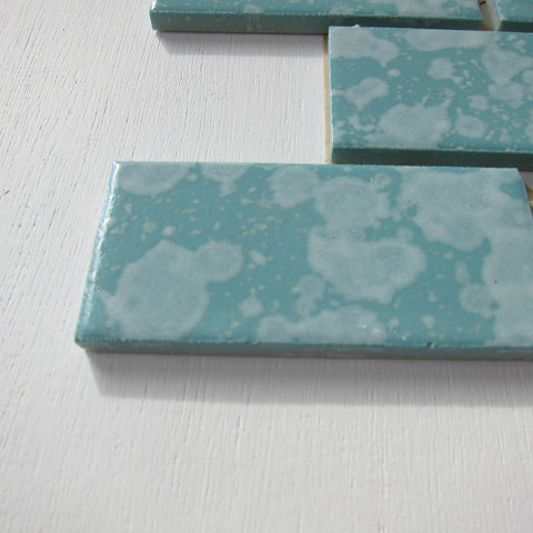 CH00 Vintage Subway Wall Tile
