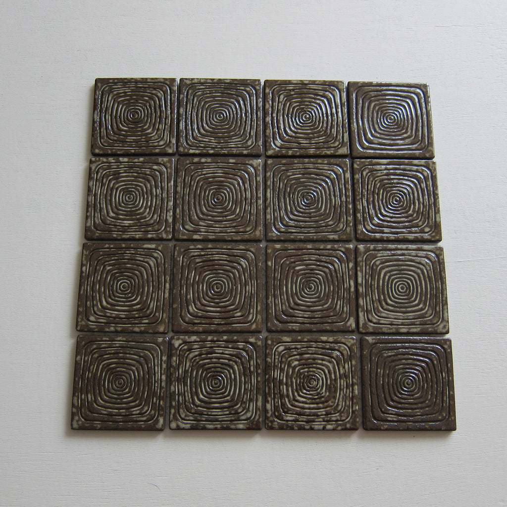 CH02 Vintage Wall Tile