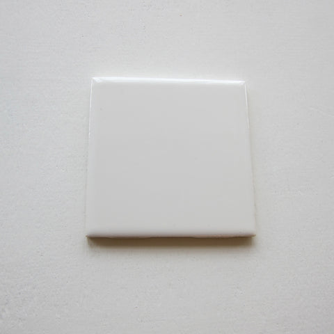 MR02 Vintage White Wall TIle