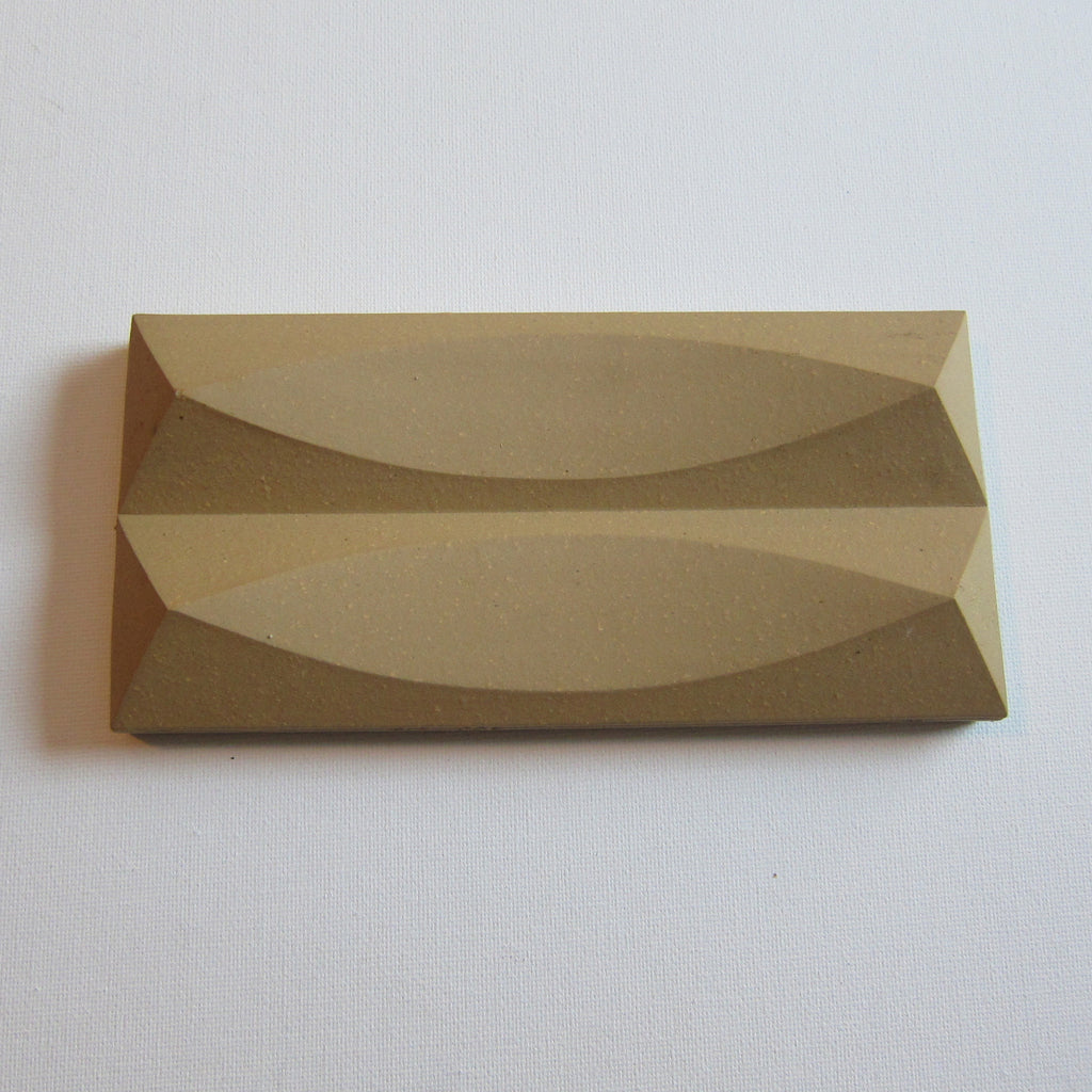 SW40 Vintage Swedish MCM Wall Tile