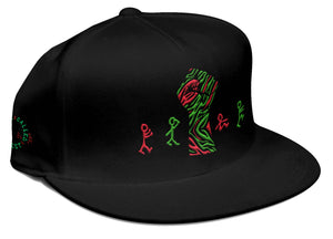 "A TRIBE CALLED QUEST ""POWER"" COMING SOON!"