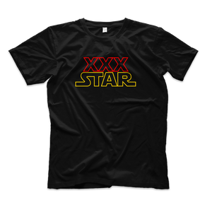 star wars t shirt xxx star t shirt head crack nyc t shirt porn star t shirt