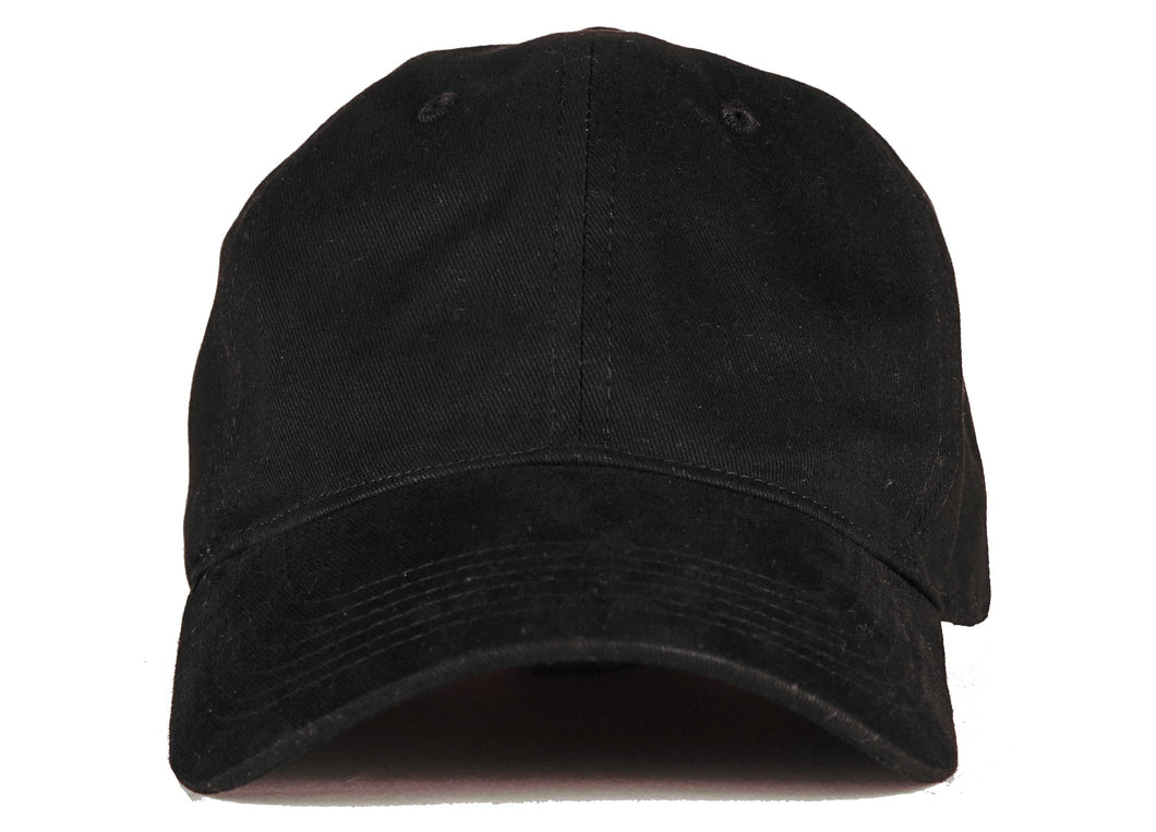 Unbranded Customizable Hat Custom Dad hat blank hats blank caps head crack nyc