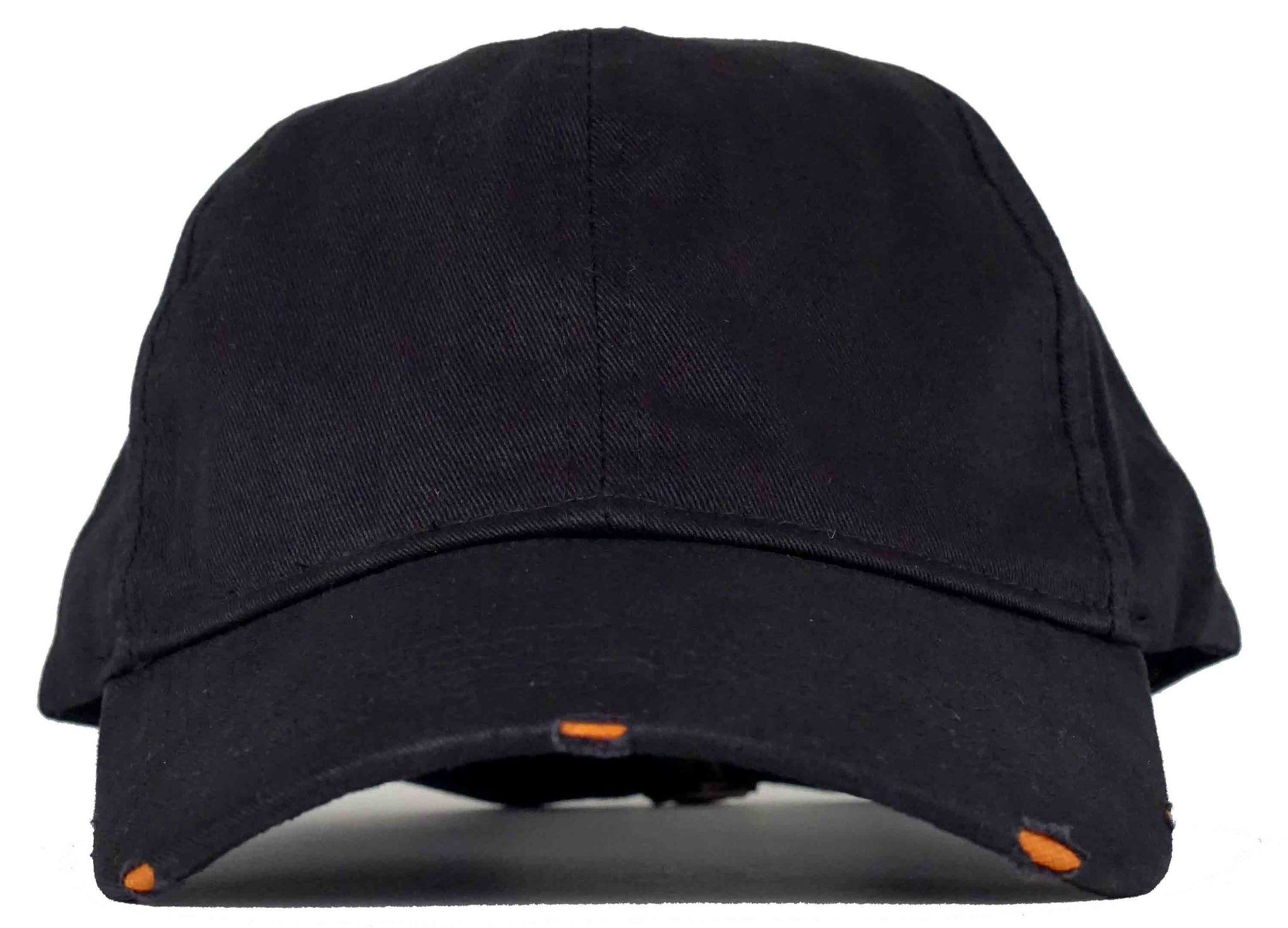 460184478fc Where To Buy Plain Dad Hats - Parchment N Lead