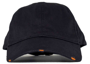 Plain hats plain dad hats casual hats head crack nyc