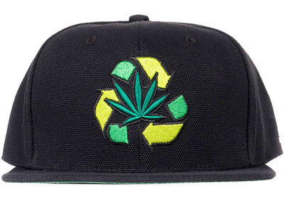 hemp hat hemp snapback 420 snapback hat 420 sale head crack nyc