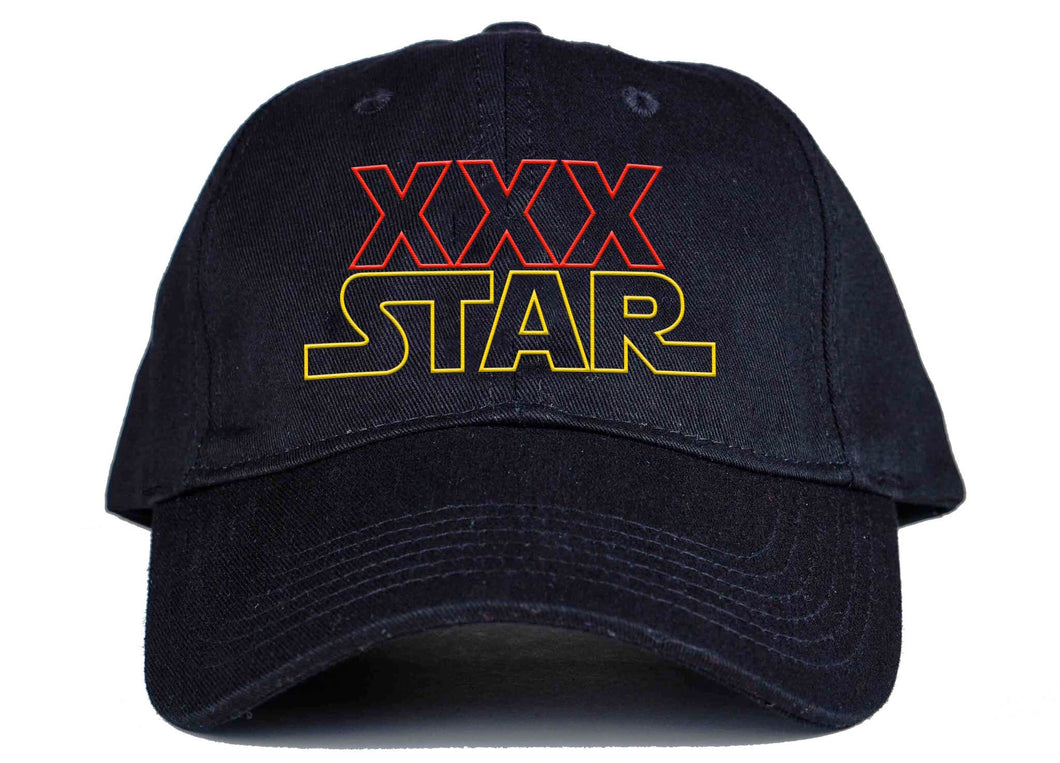 star wars dad hat xxx star hat xxx hat porn star dad hat head crack nyc