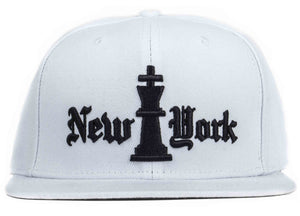 new york snapback ny hat king of new york hat head crack nyc