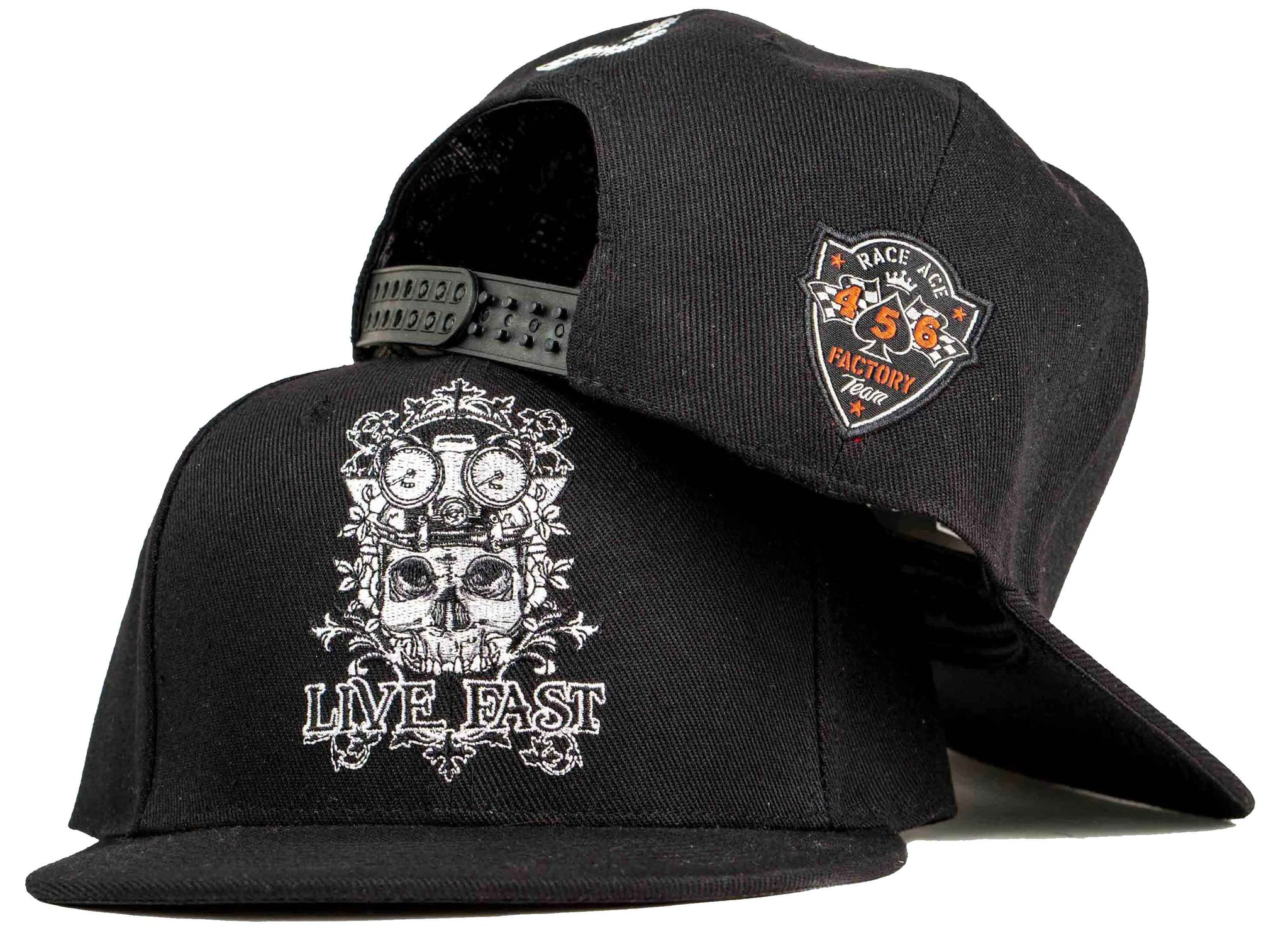 f09f1d2d399 skull snapback candy skull hat head crack nyc ghost rider hat ...