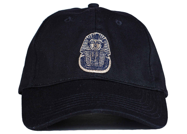 pharaoh dad hat king tut hat last kings head crack nyc