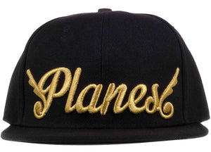 jeremih planes snapback jeremih late nights merchandise head crack nyc j cole planes jeremih planes