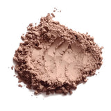 Bronzer Sample