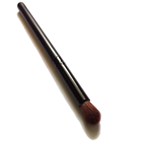 Eyeshadow Blending/Crease Brush