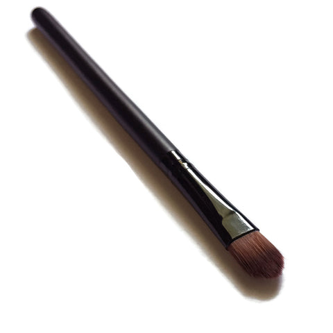 Basic Eyeshadow Brush