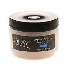 Olay Age Defying Age Defying Intensive Night 2 oz - OutpatientMD.com