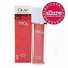 Olay Professional Pro-X Age Repair Lotion w/ SPF30 - OutpatientMD.com