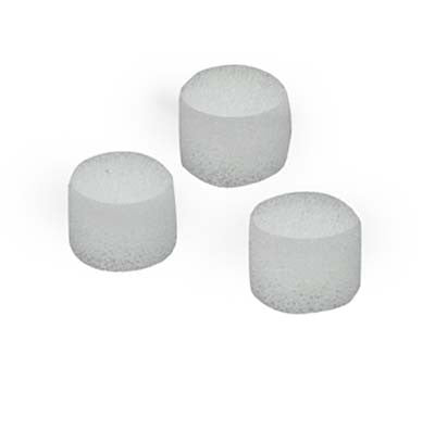 Replacement Filter - 10 pack - OutpatientMD.com