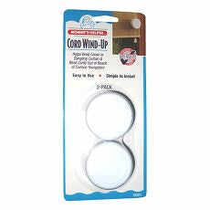Cord Wind-Up 2-Pack - OutpatientMD.com