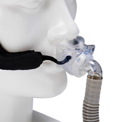 Aloha 3B Nasal Pillow CPAP Mask KIT with Headgear - OutpatientMD.com