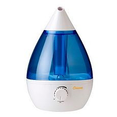 Crane Cool Mist 2.3 Gallon Humidifier 1 ea