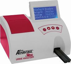 Urine Strip Analyzer - OutpatientMD.com