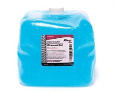 Ultrasound Gel 5 Liter Collapsible Container - OutpatientMD.com