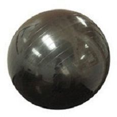 "Stretch Ball 21"" - OutpatientMD.com"
