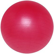 "Stretch Ball 29"" - OutpatientMD.com"