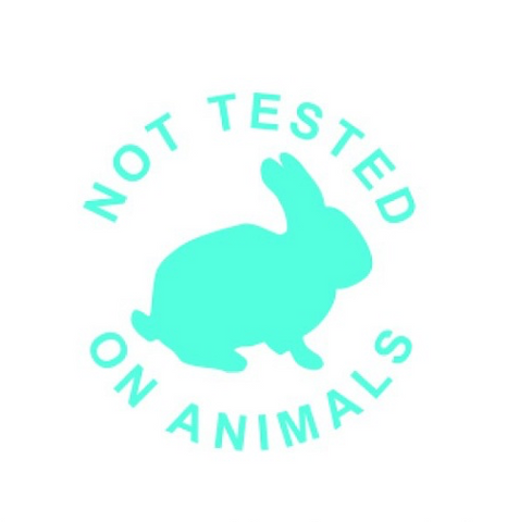 Kinara MyBeautyAvenue Not Tested on Animals