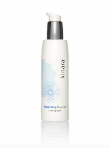 Kinara Rehydrating Cleanser MyBeautyAvenue