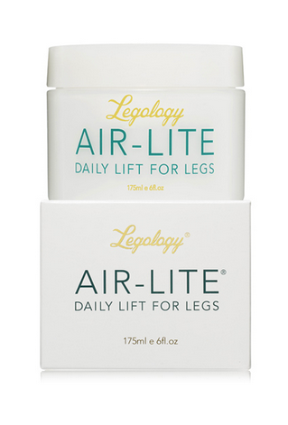 Legology Air-Lite
