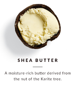 bareminerals butter drench